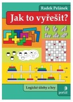 Jak to vy�e�it?